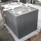 Basalt Flamed Tile