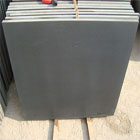 Honed Black Basalt