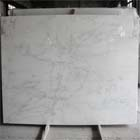 China White Carrara