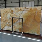 Geen Yellow Onyx
