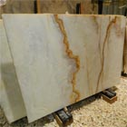Yellow White Onyx