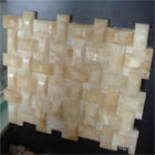 China Yellow Onyx