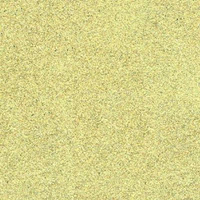 Yellow Sandstone C