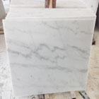 Cheap White Marble