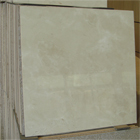 Marble Laminated Tiles