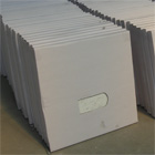 Marble Tiles Carton Packing